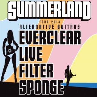 EVERCLEAR-SUMMERLAND-2013-TOUR-LIVE-FILTER-SPONGE