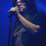 Counting Crows Casino NB Moncton NB Refrain Photography 2015